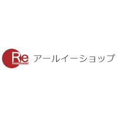 通販サイトReショップ開店!